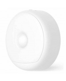 Умный ночник Xiaomi Mi Yeelight Rechargeable Motion Sensor Nightlight White (YLYD01YL)