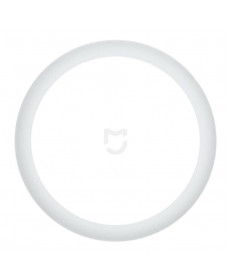 Умный ночник Xiaomi Mijia Plug-in Night Light (MJYD04YL)