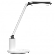 Настольная лампа Xiaomi OPPLE LED Eye Protection Table Lamp (MT-HY03T)