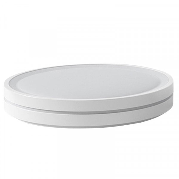 Потолочный светильник Xiaomi Yeelight Aura Ceiling Light 450mm (YLXD32YL)