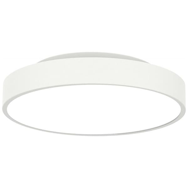 Потолочный светильник Xiaomi Yeelight LED Ceiling Lamp 320 mm Upgrade Version + Apple Home Kit (YLXD41YL, белый)