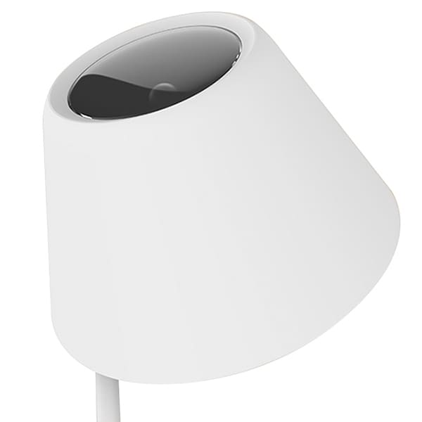 Светодиодный торшер Xiaomi Yeelight Smart Floor Lamp (YLLD01YL)