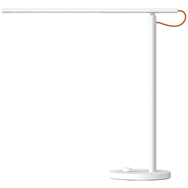 Настольная лампа Xiaomi Mi LED Desk Lamp 1S 9W 2600-5000K (MJTD01SYL)