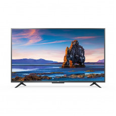 "Телевизор Xiaomi Mi LED TV 4S 32"" 1GB+4GB (Global Version)"