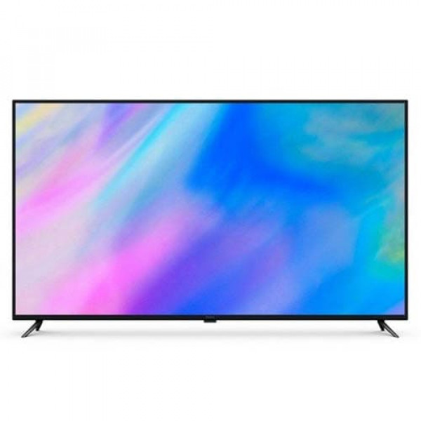 "Телевизор Xiaomi Redmi TV 70"" (2Gb+16Gb): комплектация"