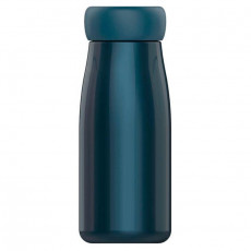 Термос Xiaomi Fun Home Accompanying Vacuum Flask 400ml Blue (синий)