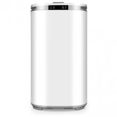 Сушилка для белья дезинфицирующая Xiaomi Xiaolang Smart Clothes Disinfection Dryer 60L Basic