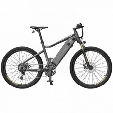 Электровелосипед Xiaomi Himo C26 Electric Bicycle Gray (Серый)