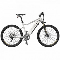 Электровелосипед Xiaomi Himo C26 Electric Bicycle White (Белый)