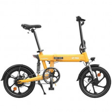 Электровелосипед Xiaomi Himo Z16 Electric Bicycle Yellow (Желтый)