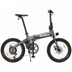 Электровелосипед Xiaomi Himo Z20 Electric Bicycle Gray (Серый)