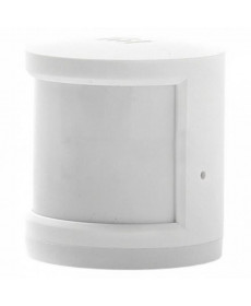 Датчик движения Xiaomi Mi Smart Home Occupancy Sensor (RTCGQ01LM) (Ростест)