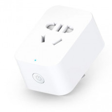Умная розетка Xiaomi Mijia Smart Socket 2 Bluetooth Gateway Version (ZNCZ07CM)