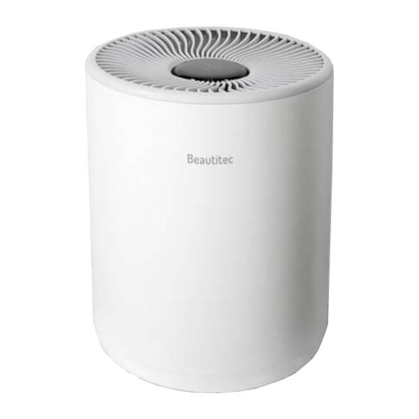 Увлажнитель воздуха Xiaomi Beautitec Smart Ultrasonic Humidifier 4.2L (SZK-A420) (EU)