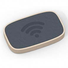 Wifi Porter (Limited Edition)