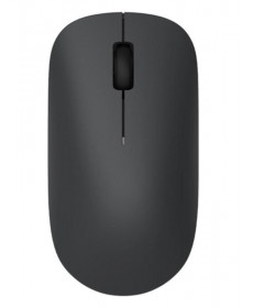 Беспроводная мышь Xiaomi Wireless Mouse Lite (XMWXSB01YM)