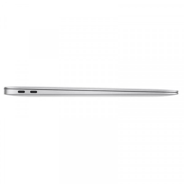 "Apple MacBook Air 13"" 2019 Dual-Core i5 1.6 ГГц, 8 ГБ, 128 ГБ MVFK2RU/A Silver (Серебристый) (Ростест)"