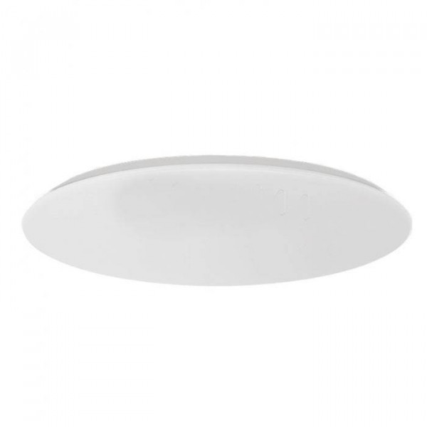 Потолочный светильник Xiaomi Yeelight Bright Moon LED Intelligent Ceiling Lamp 480mm (YLXD05YL / YLXD17YL)