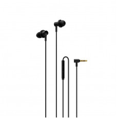 Xiaomi Mi In-Ear Headphones Pro 2 - QTEJ03JY (Черный)