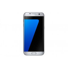Samsung Galaxy S7 edge 32 Gb Silver (Серебристый)