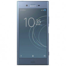 Sony Xperia XZ1 Dual 64 Gb Blue (Синий)