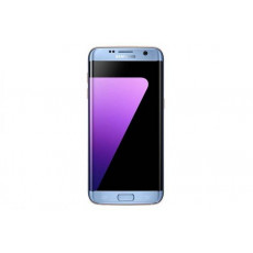 Samsung Galaxy S7 edge 32 Gb Blue (Синий)