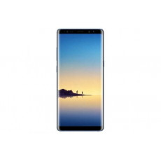 Samsung Galaxy Note 8 64 Gb Dark Blue (Синий Сапфир)