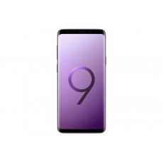 Samsung Galaxy S9+ 64 Gb Purple / Ультрафиолет (Ростест)