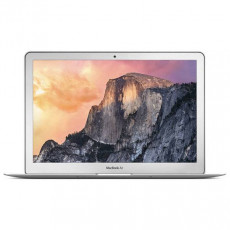 "Apple MacBook Air 13"" Mid 2017 Core i5 1.8 ГГц, 8 Гб, 128 Гб MQD32RU/A Silver (Серебристый) (Ростест)"
