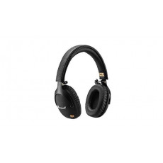 Наушники Marshall Monitor Bluetooth (Black)