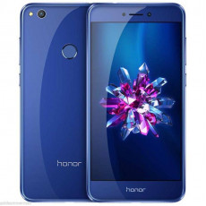 Huawei Honor 8 Lite 4/32 Gb Синий (Blue)