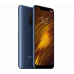 Xiaomi Pocophone F1; 64 Гб Blue (Синий) Global Version