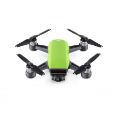 Квадрокоптер DJI SPARK, Meadow Green