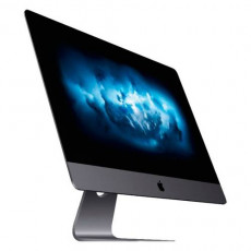 "Apple iMac Pro 27"" Retina 5K Intel Xeon W 3.2 ГГц, 32 ГБ, 1 ТБ SSD, Radeon Pro Vega 56 8 ГБ (MQ2Y2RU-A)"