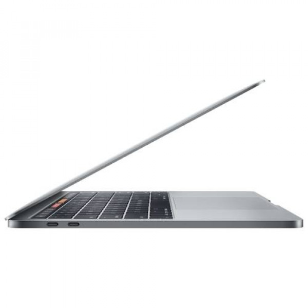 "Ноутбук Apple MacBook Pro 13"" Core i5 3,1 ГГц, 8 ГБ, 256 ГБ SSD, Iris 650, Touch Bar, Retina, Space Gray"