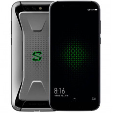 Xiaomi Black Shark 6/64Gb Grey / Серый (Global Version)