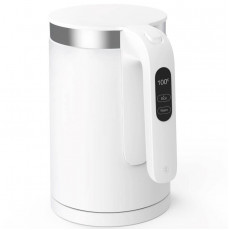 Умный чайник Xiaomi Viomi Smart Kettle Bluetooth Pro V-SK152A Белый (Европейская версия)