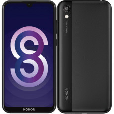 Huawei Honor 8s 32Gb Черный (Black) (РСТ)