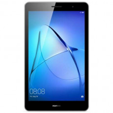 Планшет Huawei MediaPad T3 8 16Gb LTE Space Grey (Серый Космос)