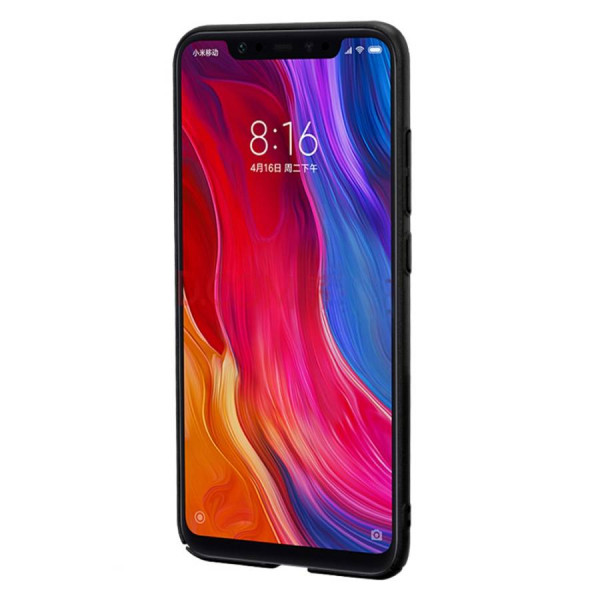 Xiaomi Mi 8; 6 / 64 GB Global Version Черный (Black)