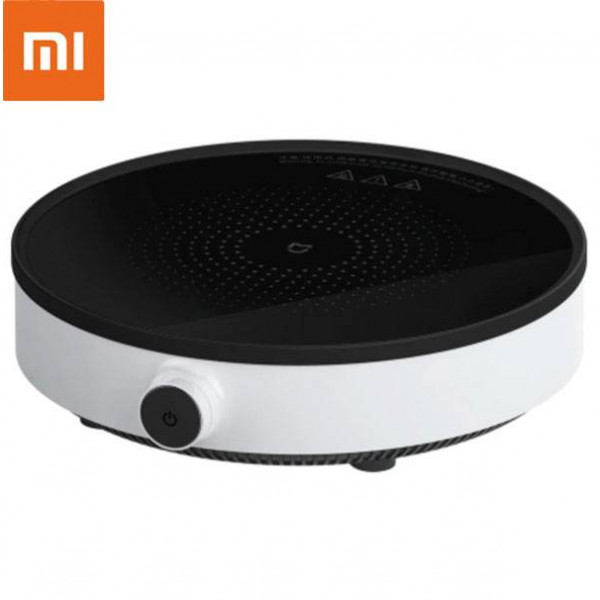 Индукционная плита Xiaomi Mijia Mi Induction Cooker Lite (DCL002CM)