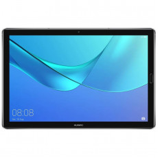 "Планшет Huawei Mediapad M5 Pro 10,8"" 64 GB LTE (Space Grey) (Ростест)"