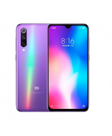 Смартфон Xiaomi Mi 9 SE 6/128GB Фиолетовый / Lavender Violet (Global Version)