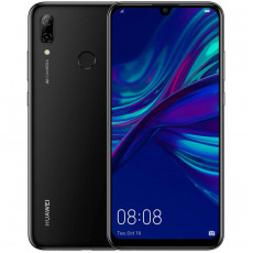 Huawei P Smart 2019 32Gb Черный (Black) (РСТ)