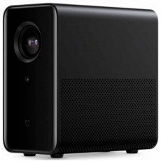 Проектор Xiaomi Mijia MiHome Projector (TYY01ZM DLP)