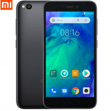 Xiaomi Redmi Go 1/8 Gb Global Version Черный (Black)
