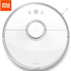 Робот пылесос Xiaomi Mi Roborock Sweep One EU (Global Version)