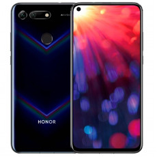 Huawei Honor View 20; 6/128 Gb Black (Черный) (РСТ)