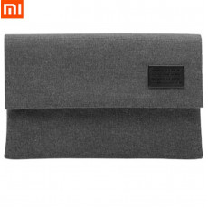 Клатч - портмоне Xiaomi Mi Digital Storage Bag (Grey / Серая)