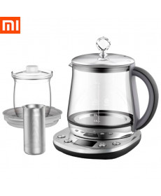 Чайник Xiaomi Deerma Stainless Steel Health Pot (YS802)